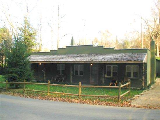 bunkhouse-2004-008